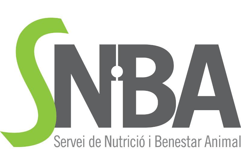 Servei de Nutrició i Benestar Animal (SNIBA)