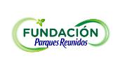 Fundación Parques Reunidos