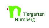 Tiergarten Nuremberg