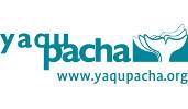 YAQU PACHA