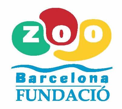 Fundació Zoo Barcelona